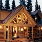 1-log-home-front-porch-sa