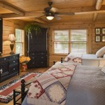 11-log-master-bedroom-exp
