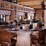 3-cottage-cabin-kitchen-058