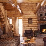 3-rustic-great-room-we
