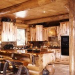 4-rustic-cabin-kitchen-we