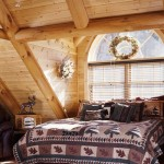 6-cottage-cabin-bedroom-058