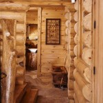 6-log-cabin-hallway-we