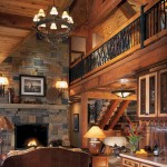 6-rustic-great-room-sa