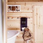 7-cottage-cabin-bath-058