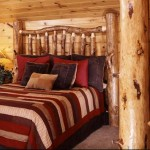 8-rustic-spare-bedroom-we