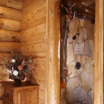 9-rustic-cabin-shower-we