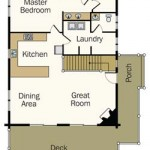 golden-eagle-home-plan-m2