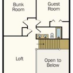golden-eagle-home-plan-u2