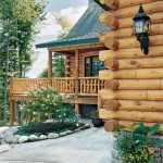 3-log-corner-and-porch