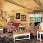 7-log-living-room
