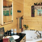 9-cabin-bathroom-317