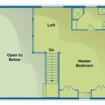 waterfront-cabin-plan-3