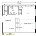Second Floor 12249