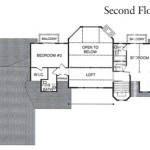 Second Floor 12577