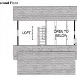 Second Floor 12321
