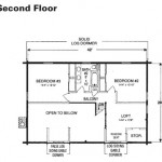 Second Floor 12285