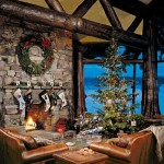 holiday_log_home_5