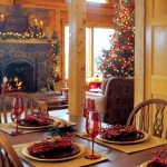 holiday_log_home_9