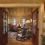 georgia_cabin_interior