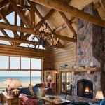 timeless-wood-care_family-room-with-fire