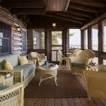 timeless-wood-care_porch