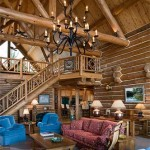 timeless-wood-care_staircase