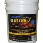 timeless-wood-care_ultra-lifeline-7