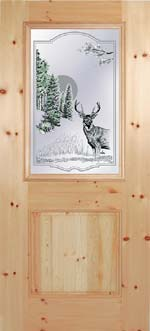 Timber Valley Millwork 2