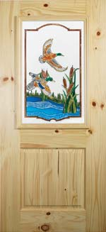 Timber Valley Millwork 3