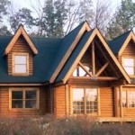 barna-great-lakes_log-home2