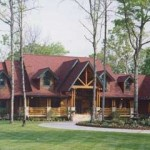 barna-great-lakes_log-home3