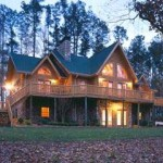 barna-great-lakes_log-home4