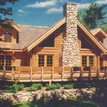 barna-great-lakes_log-home5