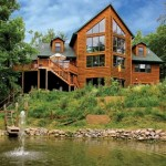 energy-efficient-iowa-log-home-450