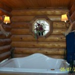 custom-craft_10-inch-cedar-log-bathroom