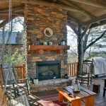 modern-rustic_mountain-cabin-deck