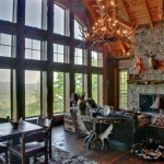 modern-rustic_wild-turkey-great-room