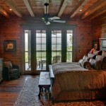 modern-rustic_wild-turkey-master-bedroom