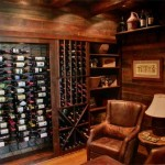 modern-rustic_wild-turkey-wine-cellar