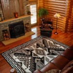 boyhill-log-home-great-room