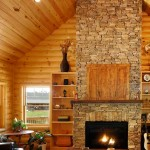 broyhill-log-family-room