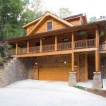 broyhill-log-home-2
