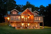 broyhill-log-home-3
