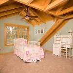 broyhill-log-home-bedroom