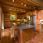 broyhill-log-home-kitchen