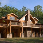 broyhill-log-home1