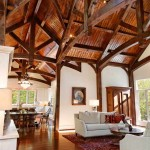 broyhill-timber-frame-home