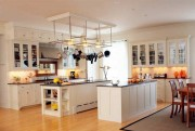 crown-point_white-kitchen-cabinets