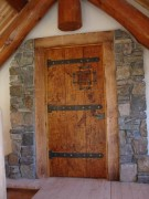 Great River Doors 1
